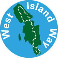 The West Island Way